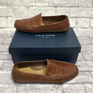 Cole Haan | Men's Penny Loafer